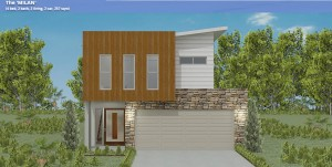 Custom New Homes Sunshine Coast